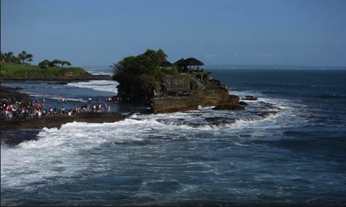 BALI TOUR PACKAGES 2 DAYS 1 NIGHT TOURS