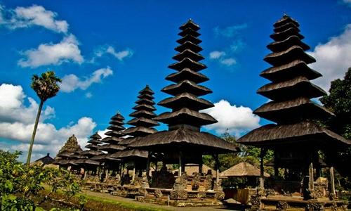 North Bali Tours