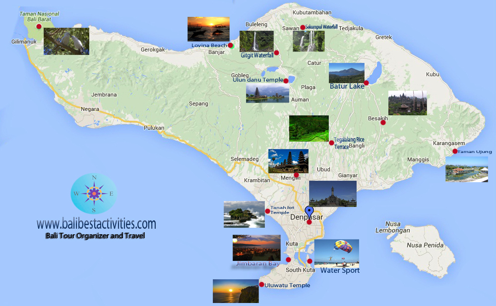 Bali-Best-Activities-Map.jpg