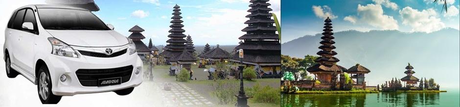 How to explore Bali