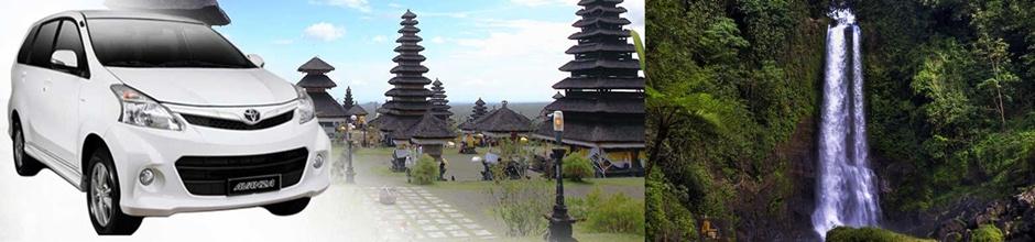 6 Days 5 Nights Bali Tour Package