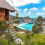 Nusa Penida Eastside Land Tour