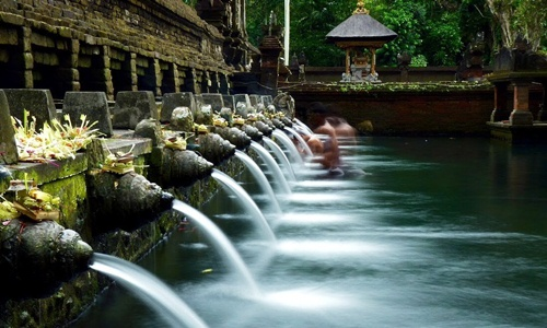 BALI TOUR PACKAGES 4 DAYS AND 3 NIGHTS